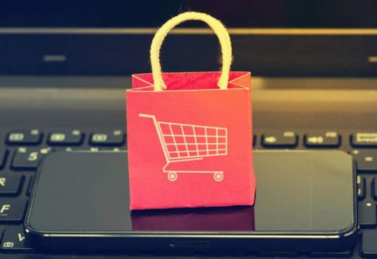 Feasibility study of an online store .. Important basics for making profit
